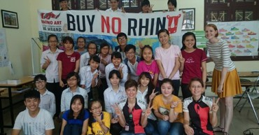 Buy no Rhino 3 03