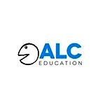ALC education 1
