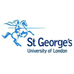 St Georger's1