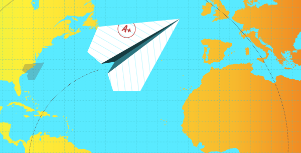 Study-Abroad-banner-600x305