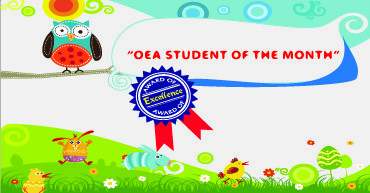 Student of the Month-01