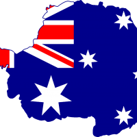 Flag_Map_of_Antarctica_(Australia)