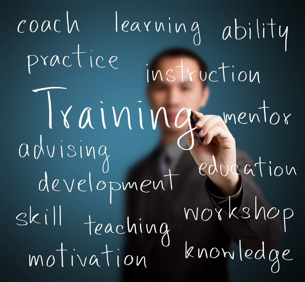 corporate-training-programs-2