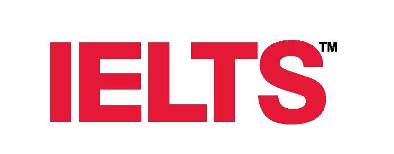 IELTSlogo_colour_2010jpeg