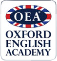OEA-Oxford English Academy Vietnam