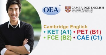 CambridgeExams-Promo