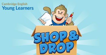 shop-and-drop